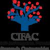 Coordinacion CIFAC_G