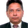 José Crisanto Vacca