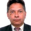 Jose_Crisanto Vacca